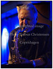 Carl Winther Trio feat. Jerry Bergonzi
