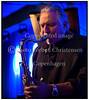 Carl Winther Trio feat. Jerry Bergonzi