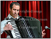 Cathrine Legardh featuring Brian Kellock  i Jazzhus Montmartre 19. januar 2013. Cathrine Legardh - vokal, Brian Kellock - piano, Francesco Calí - Accordeon, Jesper Bodilsen - bas, og Siggi Flosasson - saxofon<br />   Photo: Torben Christensen @ Copenhagen<br /> ------<br /> Cathrine Legardh featuring Brian Kellock in Jazzhus Montmartre 19 January 2013. Cathrine Legardh, vocals, Brian Kellock, piano, Francesco Cali, accordion, Jesper Bodilsen, bass, Siggi Flosasson, saxophone<br />  Photo: © Torben Christensen © Copenhagen