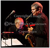 David Sanborn, Bob James