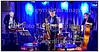 """Lines for Lars"""" featuring  Filt Kristensen i Paradise Jazz i Huset torsdag 24. januar 2013. Filt Kristensen - saxofon, Karsten Aaholm - guitar, Kim Mikkelsen - bas, Kristoffer Lysgaard - trommer.     Foto Torben Christensen © Copenhagen,"""