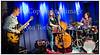 Helle Marstrand Trio