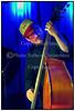Jan Kaspersen Trio