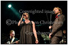 Danish Music Awards Jazz 2013