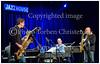 Jazz House, Jazzhouse, Guillermo Klein, rhodes, Aaron Goldberg, piano, Chris Chee, saxophone, Miguel Zenon, Saxophone