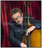 Jesper Bodilsen Quintet