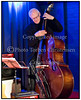 Mette Juul Quartet