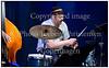 Kresten Osgood Quartet