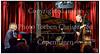 Vinterjazz 2013. Leszek Mozdzer / Lars Danielsson Duo på scewnen i Jazzhus Montmartre torsdag 7. februar 2012. Leszek Mozdzer - piano og Lars Danielsson - bas. Photo: Torben Christensen @ Copenhagen<br /> ------<br /> Winter Jazz 2013. Leszek Mozdzer / Lars Danielsson Duo on stage in Jazzhus Montmartre Thursday, Feb. 7, 2012. Leszek Mozdzer, piano, Lars Danielsson, bass   Photo: © Torben Christensen © Copenhagen