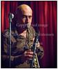 Lionel Belmondo Trio