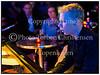 Vinterjazz 2013. Mads Hyhne Trad. Band feat. Birgitte Soojin og Sophia Maj? på scenen i Paradise Jazz 7. februar 2013. Birgitte Soojin (voc), Sophia Maj (voc), Mads Hyhne (tb), Simon Toldam (p), Jonas Westergaard (b), Jacob Høyer (dr). Photo: Torben Christensen @ Copenhagen