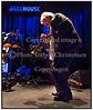 Vinterjazz 2013. Mike Sheridan, og  Palle Mikkelborg på scenen i Jazzhouse fredag 16 februar 2013. Palle Mikkelborg (trompet) Mike Sheridan (electronica) Ayi Solomon (perkussion) Helen Davies (harpe) Jonathan Bremer (bas)  Photo: Torben Christensen @ Copenhagen<br /> ------<br /> Winter Jazz 2013. Mike Sheridan, and Palle Mikkelborg on stage at Jazz House Friday, 16 February 2013. Palle Mikkelborg, trumpet, Mike Sheridan, electronica, Ayi Solomon, percussion, Helen Davies, harp, Jonathan Bremer, bass   Photo: © Torben Christensen © Copenhagen