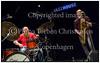 Peter Brötzmann, Paal Nilssen-Love