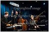Niels Lan Doky Danish Trio