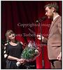 Danish Music Awards Jazz 2013,