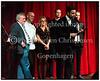 Danish Music Awards Jazz 2013, Søren Ulrik Thomsen & Det Glemte Kvarte