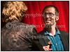 Danish Music Awards Jazz 2013,Jacob Anderskov