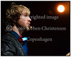 Danish Music Awards Jazz 2013, Mads Mathias