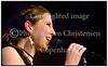 Signe Juhl & Nikolaj Bentzon - Tribute to Anita O'Day io Jazzhus Montmartre fredag 11. januar 2013. Signe Juhl - vokal, Nikolaj Bentzon - Piano, Thomas Fonnesbæk - bas og Esben Von Lillienskiold -trommer   Photo: Torben Christensen @ Copenhagen<br /> ------<br /> Signe Juhl & Nikolaj Bentzon - Tribute to Anita O'Day io Jazzhus Montmartre Friday, 11 January 2013. Signe Juhl, vocal, Nikolaj Bentzon, Piano, Thomas Fonnesbæk, bass, Esben Von Lillienskiold, drums    Photo: © Torben Christensen © Copenhagen