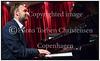 Steen Rasmussen Quinteto Leo Minax