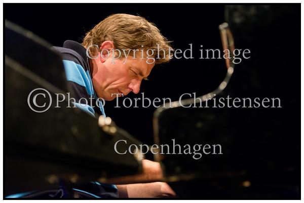 Stefan Pasborg,  Carsten Dahl