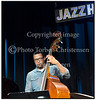 Will Vinson / Lage Lund Quartet