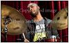 Jazzhus Montmartre, Aaron Goldberg, piano, Reuben Rogers, bass, Eric Harland, drums,