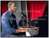 Brian McKnight, Amanda Thomsen