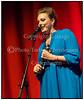 Danish Music Awards Jazz 2014, Sinne Eeg