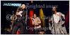Danish Music Awards World DMA World 2014, The KutiMangoes featuring Patrick Kabré