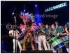 Jazzhouse, Danish Music Awards World DMA World 2014, Omar Feix Do Nascimento, Line Grill Pilegaard Hansen, Valkyria Silva, Susamba LaVikinga Christensen, Martin Junker og Emil Tin