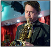 Ernie Wilkins Almost Big Band, Jesper Løvdal