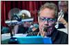 Ernie Wilkins Almost Big Band, Jan Zum Vohrde
