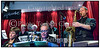 Ernie Wilkins Almost Big Band, Pernille Bevort, Jan Harbeck, Jan Zum Vohrde