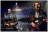 Felix Kubin med det polske big band Mitch & Mitc
