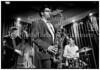 Gabor Bolla Quartet