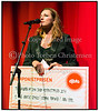 Danish Music Awards Jazz 2014, Maria Faust
