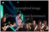 Danish Music Awards Jazz 2014, The Orchestra, Tuva Semmingsen