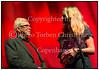Danish Music Awards Jazz 2014,