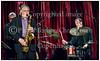 Jazzhus Montmartre, Jesper Thilo, Søren Kristiansen,  Bo Stief, Frands Rifbjerg