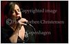 Josefine Cronholm