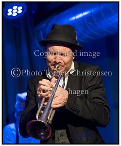 Niels Jørgen Steen Peter Marott, Jan Harbeck, Ole Skipper Mosgaard, Niclas Bardeleben Paradise Jazz 2014
