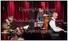 Nikolaj Bentzon Trio Featuring Winard Harper