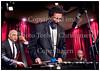 Renee Rosnes US Quartet på scenen i Jazzhus Montmartre onsdag 30. april 2014.  Renee Rosnes (PIano / US) Steve Nelson (Vibraphone / US) Peter Washington (Bass / US) Lewis Nash (Drums / US)   @  Photo Torben  Christensen @ Copenhagen,