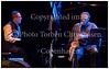 Wayne Shorter, Tivoli
