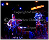 We like We med saxofonisten  Mette Rasmussen i Jazzhouse onsdag 23. april 2014  @  Photo Torben  Christensen @ Copenhagen,