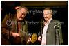 Ben Websterprisen 2015, Vincent Nilsson