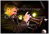 Ben Websterprisen 2015, Henrik Bolberg, trompet
