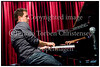 Kenny Washington, Jacob Christoffersen Trio