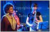 Afro Jazz Samba, Vanja Santos